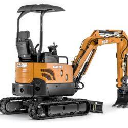 case-CX17C-02