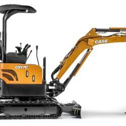 case-CX17C-03