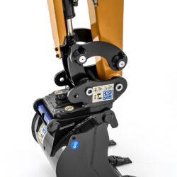 case-CX17C-12