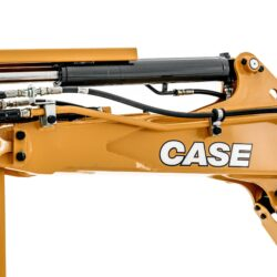 case-CX17C-13