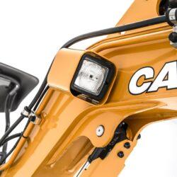 case-CX17C-14