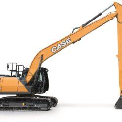 case-CX210D-02
