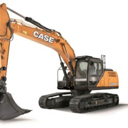 case-CX240D-01