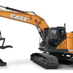case-CX245DSR-01
