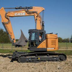 case-CX245DSR-06
