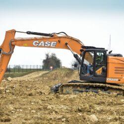 case-CX245DSR-09