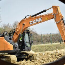 case-CX245DSR-11