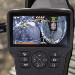 case-CX245DSR-14