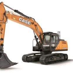 case-CX250D-01
