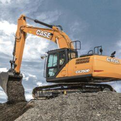 case-CX250D-03