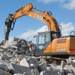 case-CX250D-05