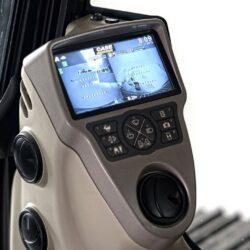 case-CX250D-10