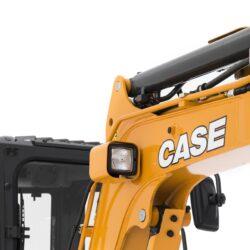 case-CX26C-10
