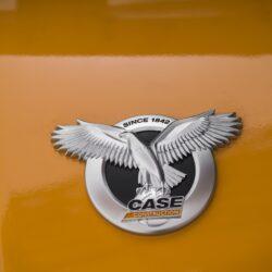 case-CX26C-14