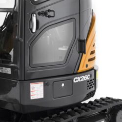 case-CX26C-15