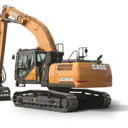 case-CX290D-03