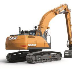 case-CX290D-07