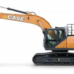 case-CX300D-01