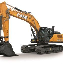 case-CX350D-01