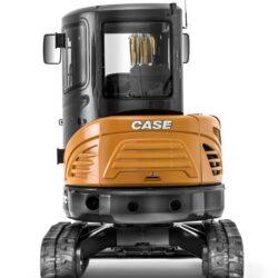 case-CX37C-04