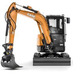 case-CX37C-06