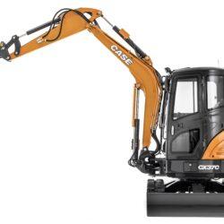 case-CX37C-08