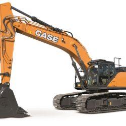 case-CX490D-01