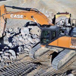 case-CX500D-04