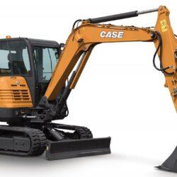 case-CX57C-01