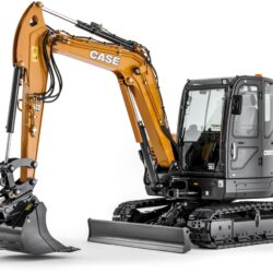 case-CX60C-02