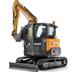 case-CX60C-05