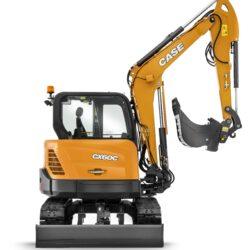 case-CX60C-06
