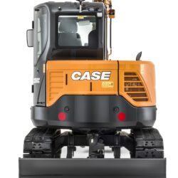 case-CX60C-08