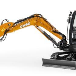 case-CX60C-10
