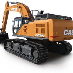 case-CX750D-02