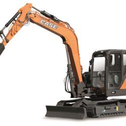 case-CX85D-01