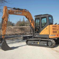 case-CX90D-02