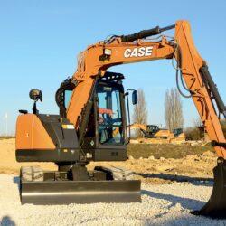 case-CX90D-07