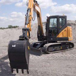 case-CX90D-10