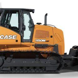 case-1150M-01