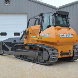case-1650M-03