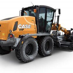 case-856C-04