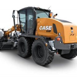 case-856C-05