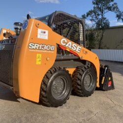 case-SR130B-04