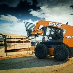 case-SR175B-01