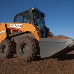 case-SR175B-02