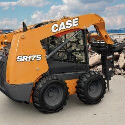 case-SR175B-03