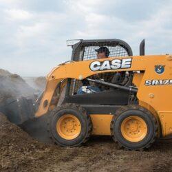 case-SR175B-04