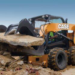 case-SR210B-03