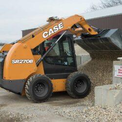 case-SR270B-01